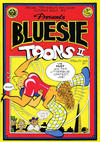 Cover for Tijuana Bible (Starhead Comix, 1994 series) #5