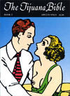 Cover for Tijuana Bible (Starhead Comix, 1994 series) #2