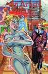Cover for Tijuana Bible (Starhead Comix, 1994 series) #9