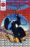 Cover for The Amazing Spider-Man (TM-Semic, 1990 series) #4/1991