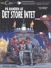 Cover for Linda og Valentin (Carlsen, 1975 series) #19
