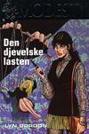 Cover for Modesty (Hjemmet / Egmont, 2004 series) #13