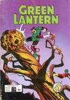 Cover for Green Lantern (Arédit-Artima, 1972 series) #19