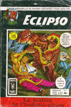 Cover for Eclipso (Arédit-Artima, 1968 series) #44