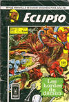 Cover for Eclipso (Arédit-Artima, 1968 series) #45
