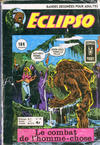 Cover for Eclipso (Arédit-Artima, 1968 series) #46