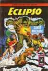 Cover for Eclipso (Arédit-Artima, 1968 series) #59