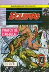 Cover for Eclipso (Arédit-Artima, 1968 series) #60