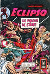 Cover for Eclipso (Arédit-Artima, 1968 series) #66
