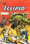 Cover for Eclipso (Arédit-Artima, 1968 series) #68