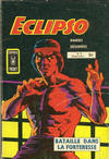 Cover for Eclipso (Arédit-Artima, 1968 series) #71