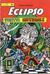 Cover for Eclipso (Arédit-Artima, 1968 series) #80