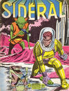 Cover for Sidéral (Arédit-Artima, 1958 series) #17