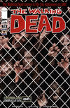 Cover Thumbnail for The Walking Dead (2003 series) #78 [Long Beach Comic Con Variant]