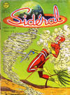 Cover for Sidéral (Arédit-Artima, 1958 series) #46