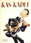 Cover for Kas Kadet (De Lijn, 1985 series)