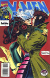 Cover for X-Men (Planeta DeAgostini, 1992 series) #24