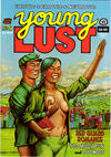 Cover Thumbnail for Young Lust (1977 series) #5 [7th print 2.95 USD ]