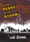 Cover for To the Heart of the Storm (W. W. Norton, 2008 series) #[nn]