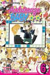Cover for Aishiteruze Baby (Viz, 2006 series) #6
