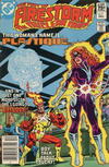Cover Thumbnail for The Fury of Firestorm (1982 series) #7 [Canadian newsstand]