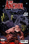 Cover Thumbnail for The Anchor (2009 series) #1 [Cover A]