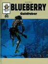 Cover for Blueberry (Egmont, 2006 series) #6