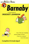 Cover for Barnaby (Pocket Books, 1946 series) #366