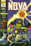 Cover for Nova (Semic S.A., 1989 series) #225