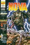 Cover for Nova (Semic S.A., 1989 series) #226