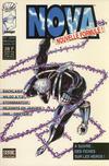 Cover for Nova (Semic S.A., 1989 series) #228