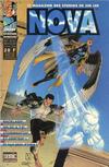 Cover for Nova (Semic S.A., 1989 series) #230