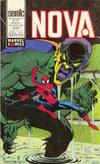 Cover for Nova (Semic S.A., 1989 series) #177