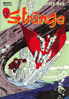 Cover for Strange (Semic S.A., 1989 series) #232