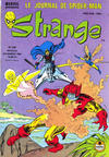 Cover for Strange (Semic S.A., 1989 series) #239
