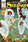 Cover for Strange (Semic S.A., 1989 series) #273