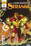 Cover for Strange (Semic S.A., 1989 series) #303