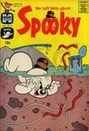 Cover for Spooky (Harvey, 1955 series) #76