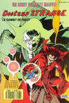 Cover for Un Récit Complet Marvel (Semic S.A., 1989 series) #27