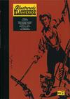 Cover for Illustrerede Klassikere (Egmont, 2006 series) #4