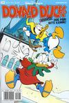 Cover for Donald Duck & Co (Hjemmet / Egmont, 1948 series) #27/2011