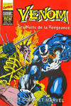 Cover for Un Récit Complet Marvel (Semic S.A., 1989 series) #47
