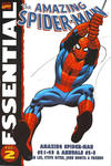 Cover Thumbnail for The Essential Spider-Man (1996 series) #2 [Fourth Printing]