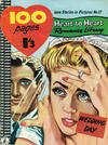 Cover for Heart to Heart Romance Library (K. G. Murray, 1958 series) #17