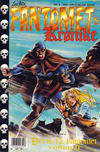 Cover for Fantomets krønike (Semic, 1989 series) #6/1994