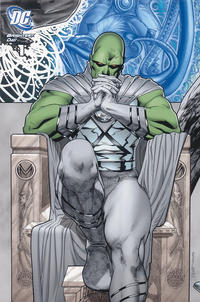 Cover Thumbnail for Brightest Day (Panini Deutschland, 2011 series) #1