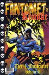 Cover for Fantomets krønike (Semic, 1989 series) #4/1994