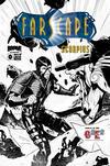 Cover for Farscape Scorpius (Boom! Studios, 2010 series) #0 [C2E2 Cover]