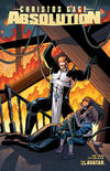 Cover Thumbnail for Absolution (2009 series) #1 [Chicago]