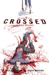 Cover for Crossed Family Values (Avatar Press, 2010 series) #2 [Auxiliary Cover - Paul Duffield]